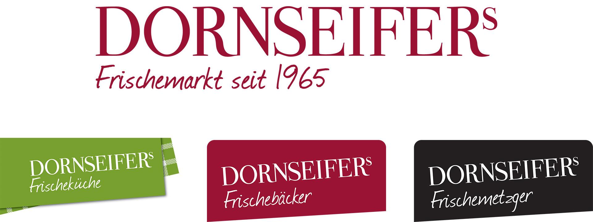 Dornseifers