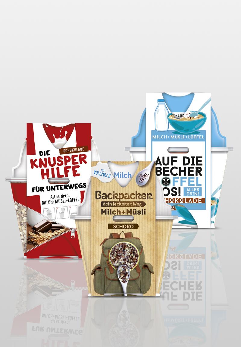 Gropper_Milch-und-Muesli