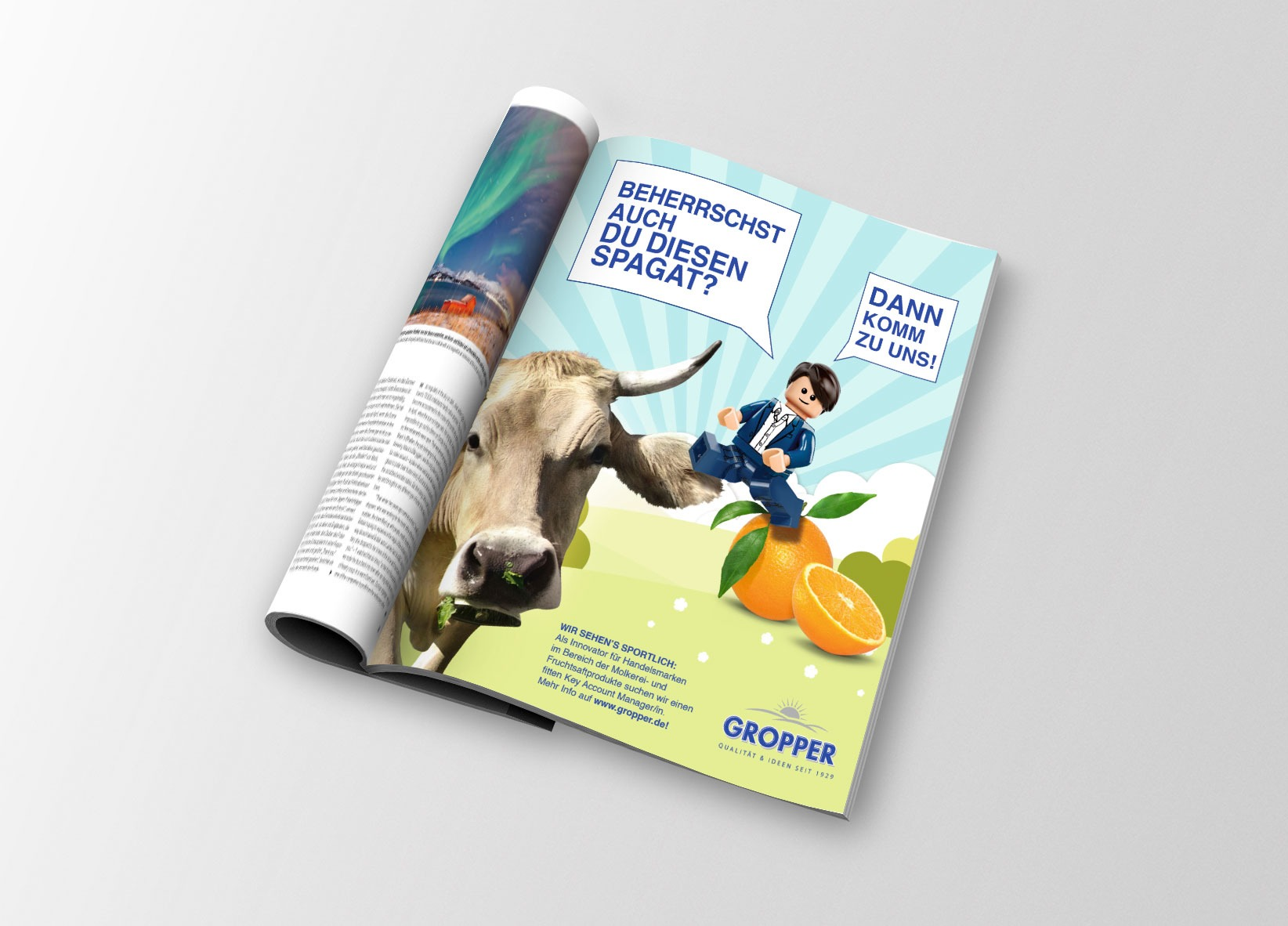 MAGAZINE-PSD-MOCKUP_Gropper_Recruitment-Anzeige