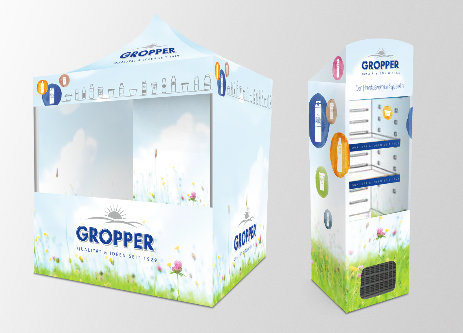 Mockup_Print_Gropper_Pavillon+Kühlschrank